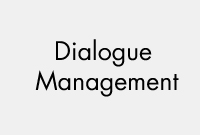 Dialogue-management-show