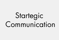 Startegic-communication-show